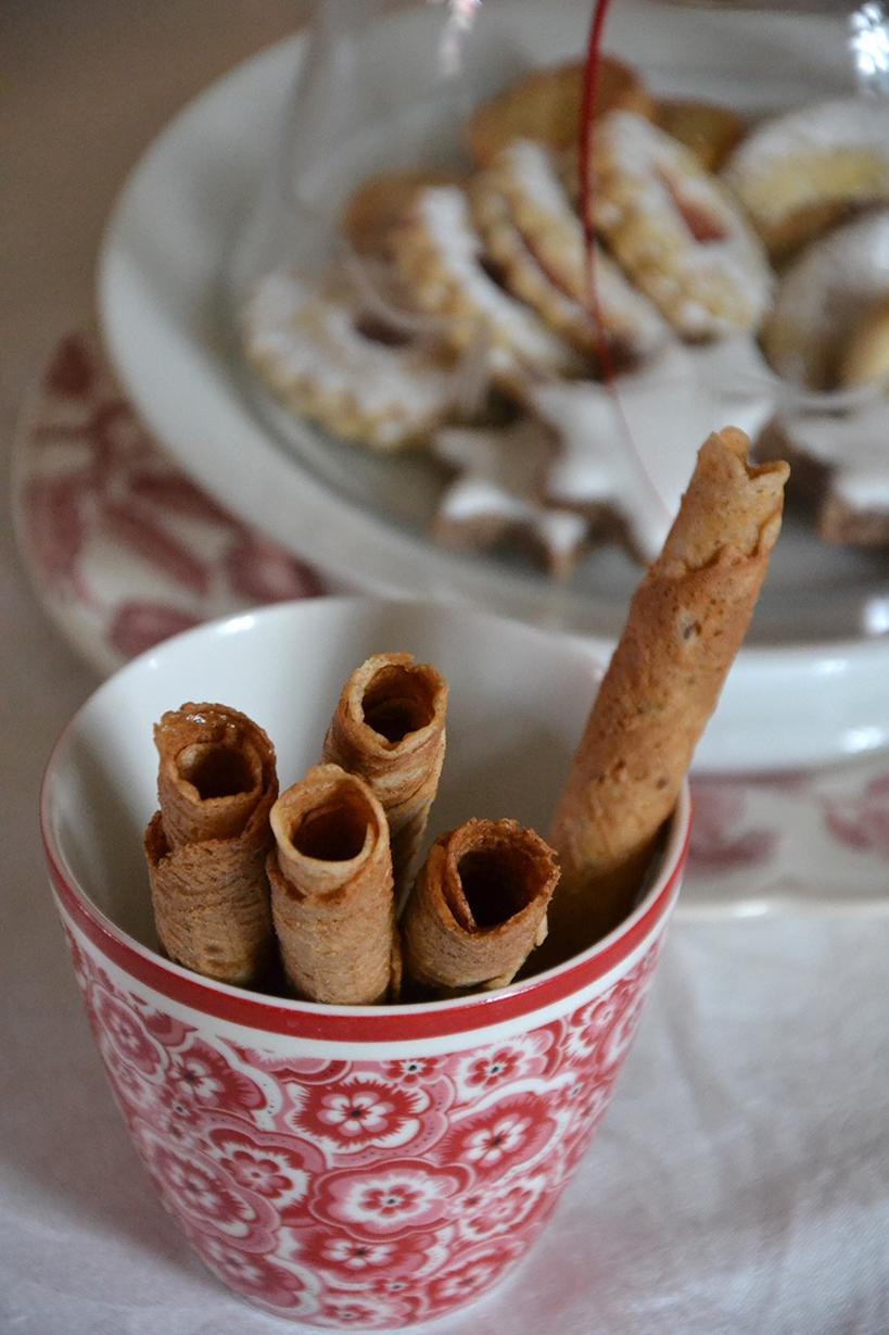 Weihnachtsbäckerei-12