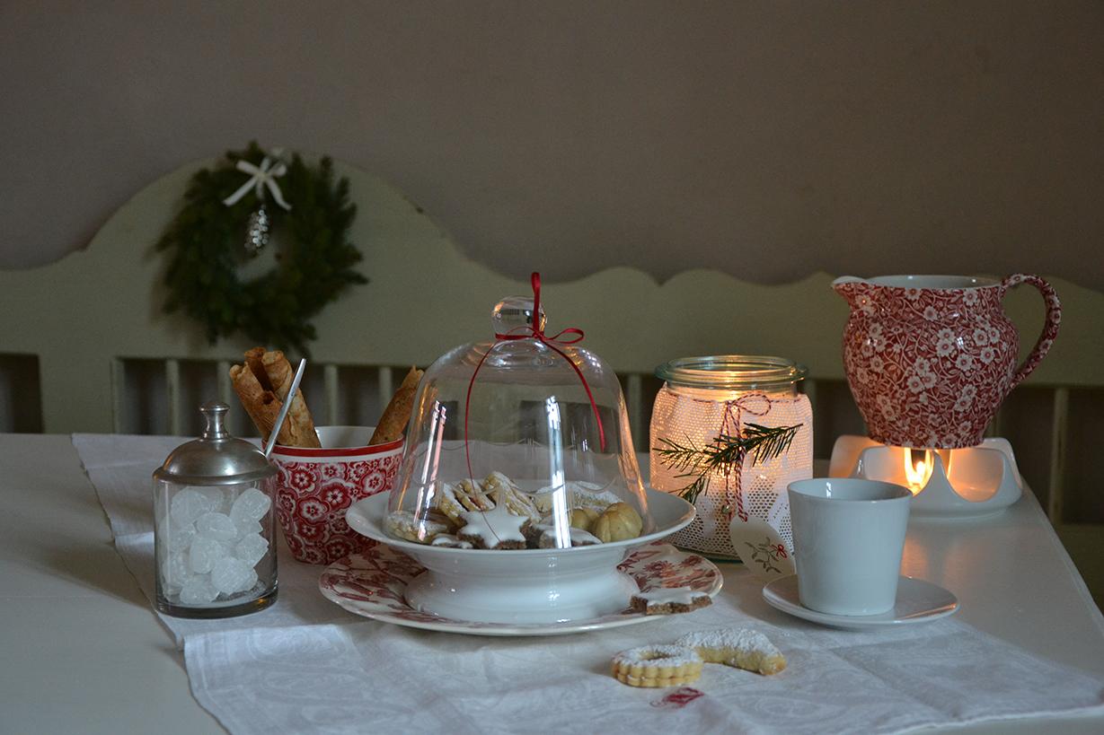 Weihnachtsbäckerei-15