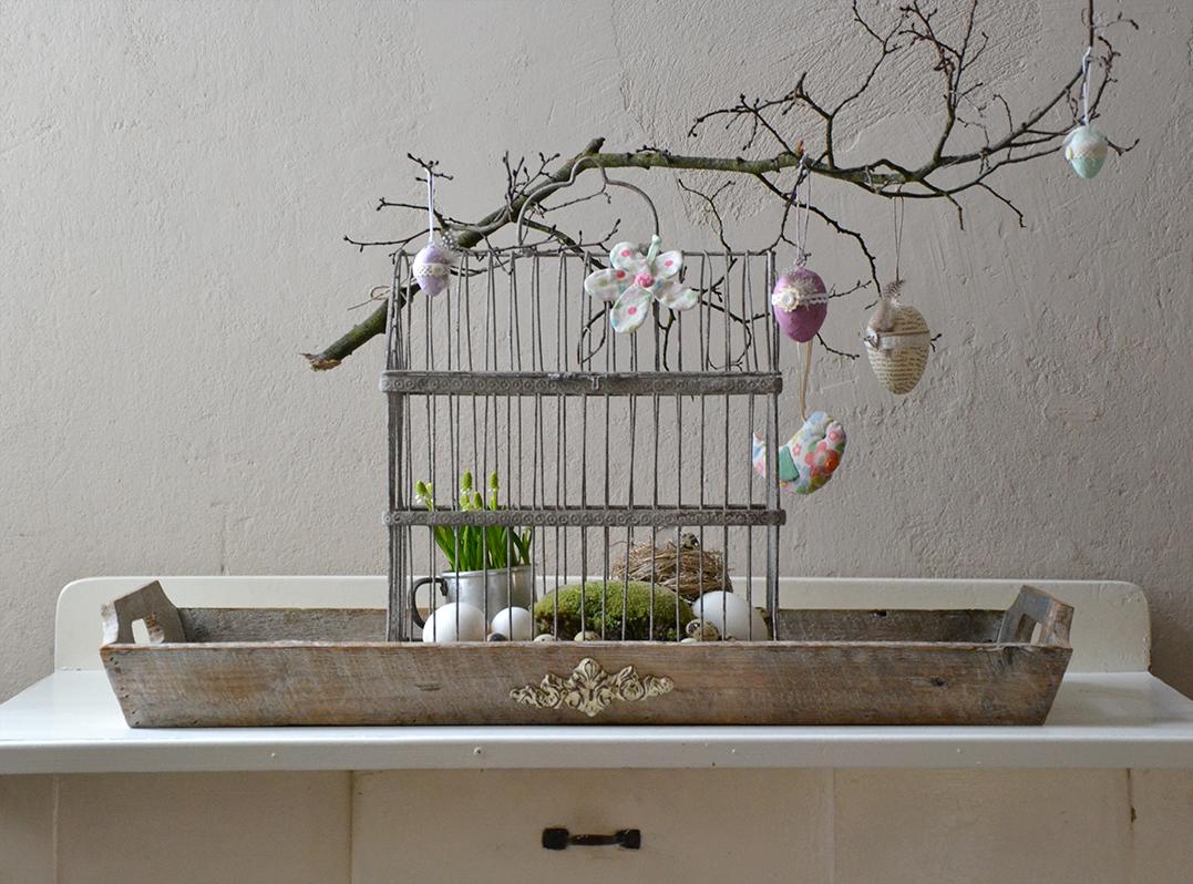 nun wird es sterlich villa rosengarten weblog. Black Bedroom Furniture Sets. Home Design Ideas