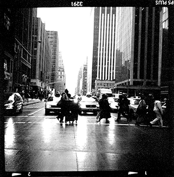 NY 12