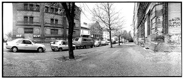 Saarbrückerstr