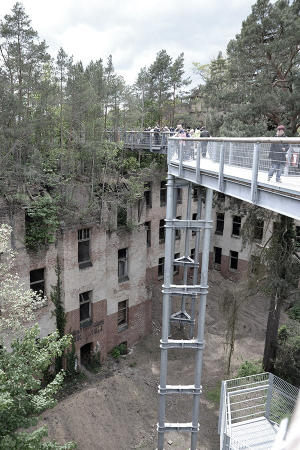 Online-BelitzHeilstätten-31