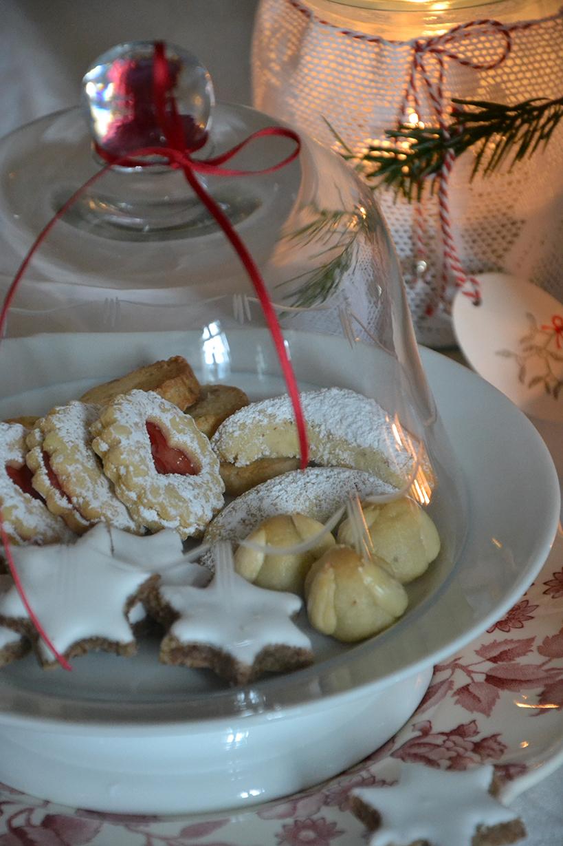Weihnachtsbäckerei-10