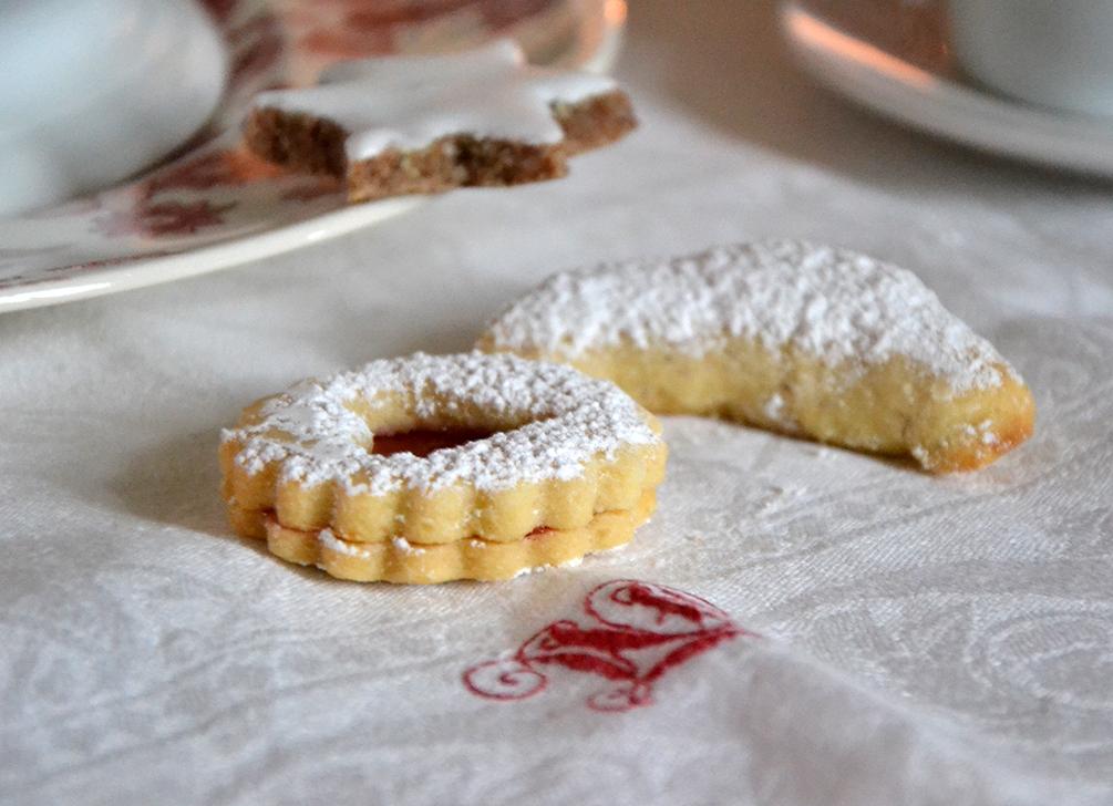Weihnachtsbäckerei-14