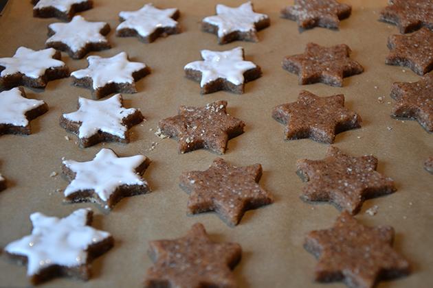 Weihnachtsbäckerei-5