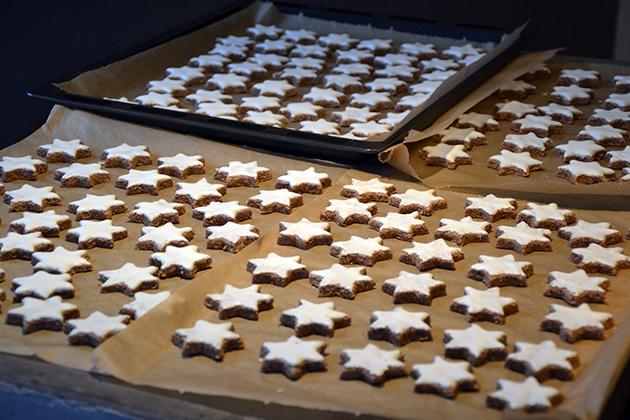 Weihnachtsbäckerei-6