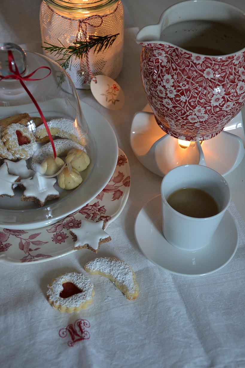 Weihnachtsbäckerei-9