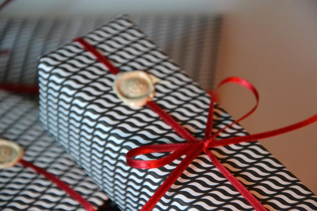 Weih-Geschenk1-6