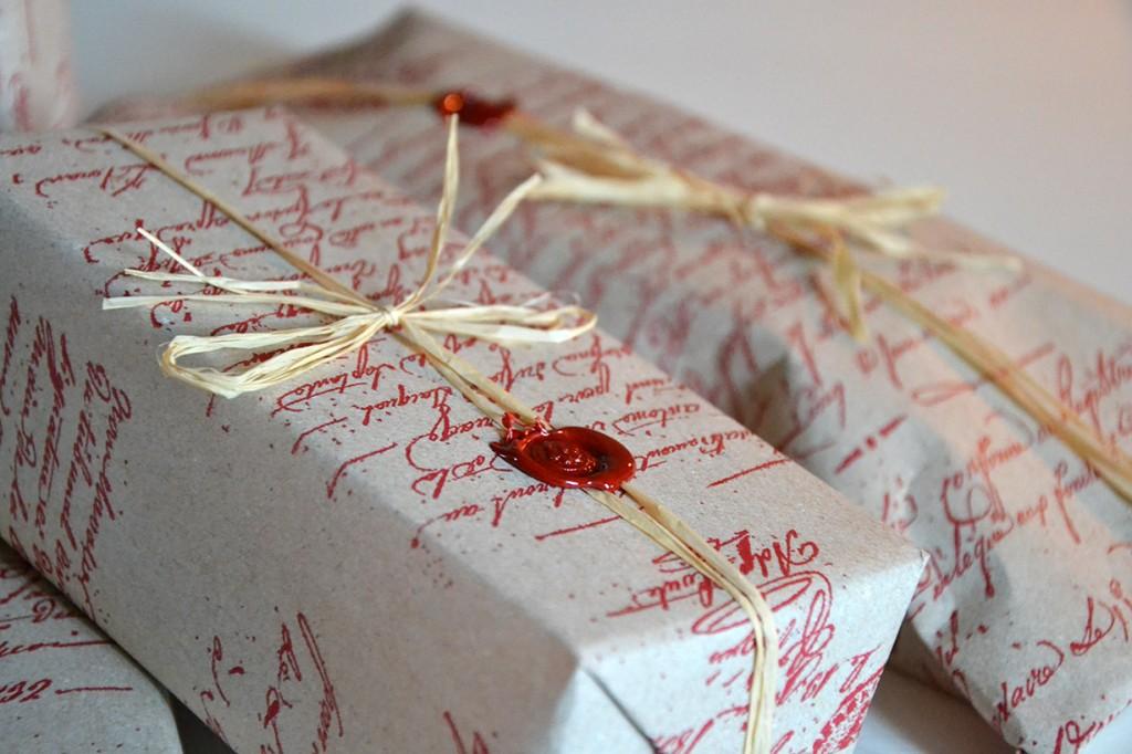 Weih-Geschenk2-1