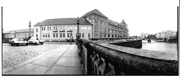 Monbijourbrücke