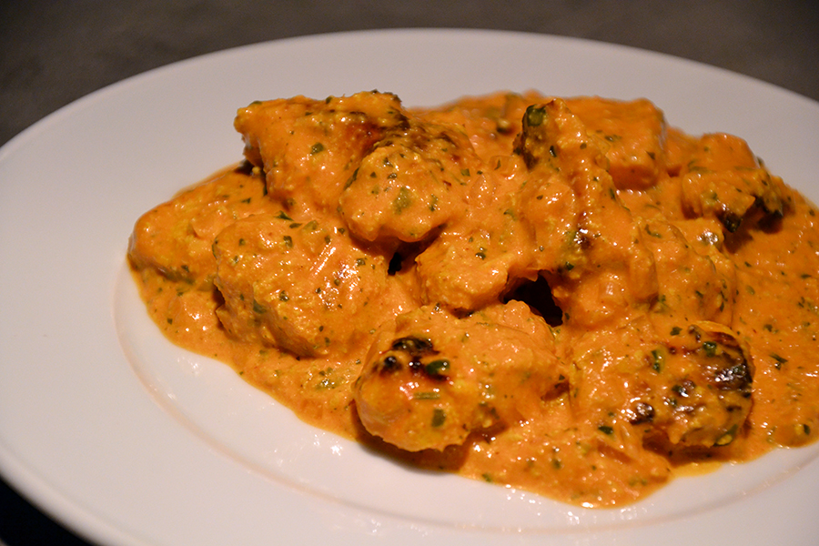 Butter-Chicken-13