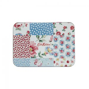 CathKidston Patchwork